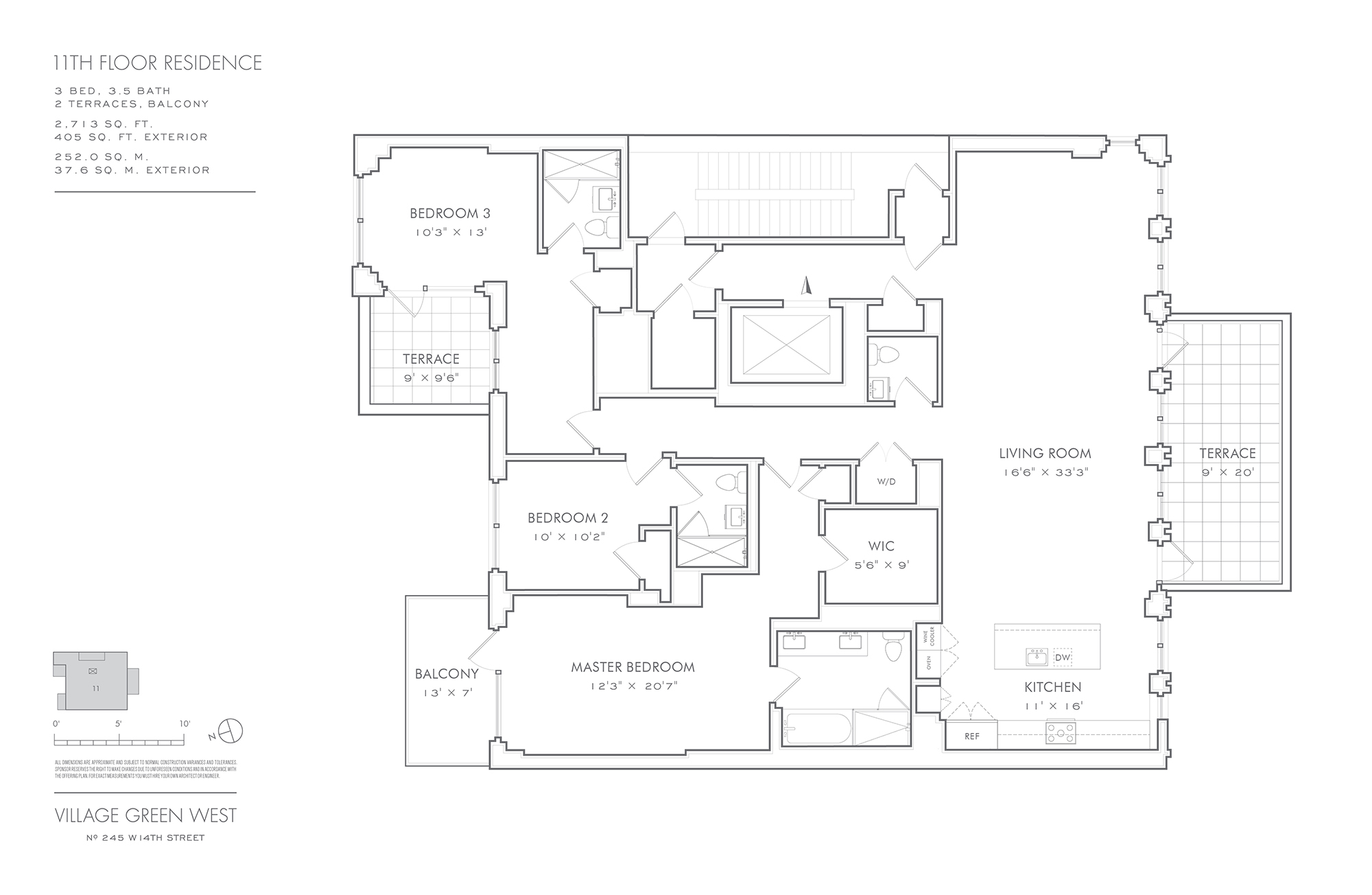 Hudson Tea Floor Plans Hudson Tea Floor Plan Inside The